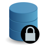 Como crear usuarios en PostgreSQL