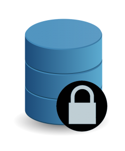 Cifrado del Cluster PostgreSQL