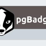 PgBadger, un analizador de registros para PostgreSQL