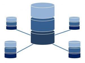 Particionado de tablas en PostgreSQL