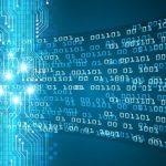 Laboratorio INSERT en PostgreSQL