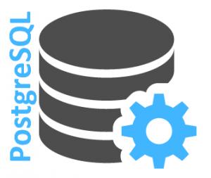 La instrucción INSERT en PostgreSQL