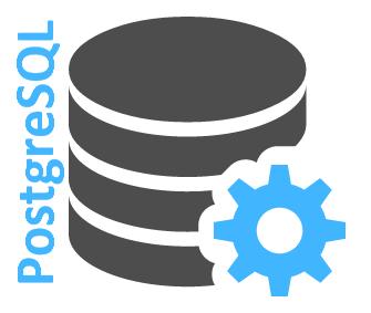 Insert en PostgreSQL