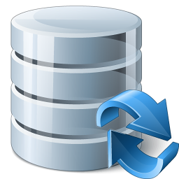 Failover con repmgr en PostgreSQL