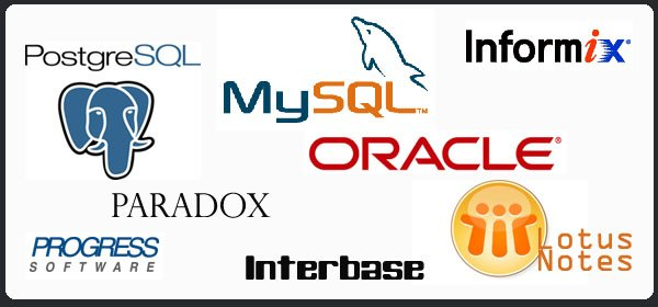 Ventajas y desventajas de PostgreSQL