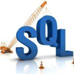 fundamentales de SQL