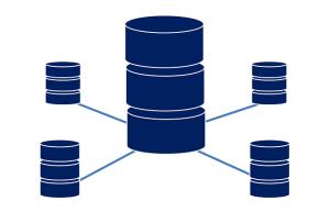Conexiones permitidas por el Servidor PostgreSQL