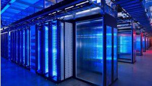 Reiniciar el Servidor PostgreSQL