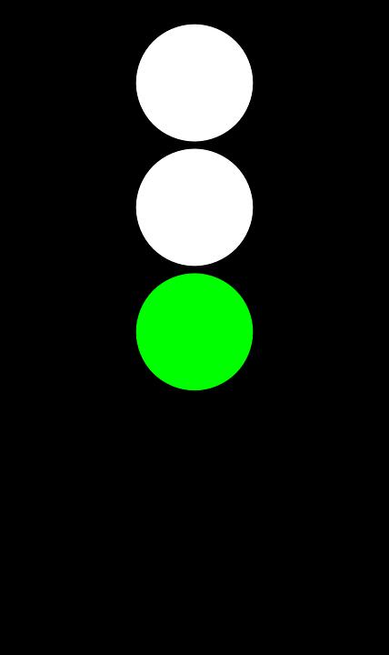 semaforo-grant