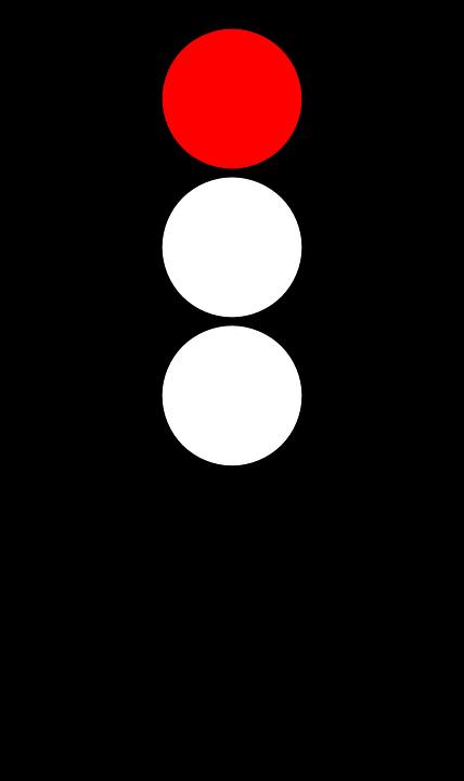 semaforo-revoke