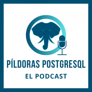 13- Píldoras PostgreSQL – Parámetro bonjour_name