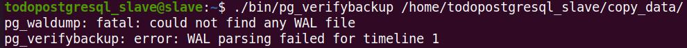 pg_verifybackup1